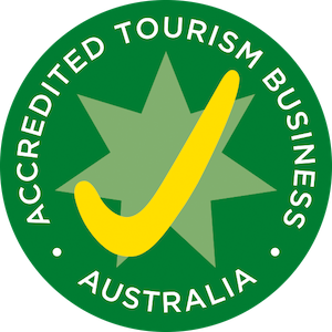 Yarra River Cruises is an Australian AccreditedTourism Business